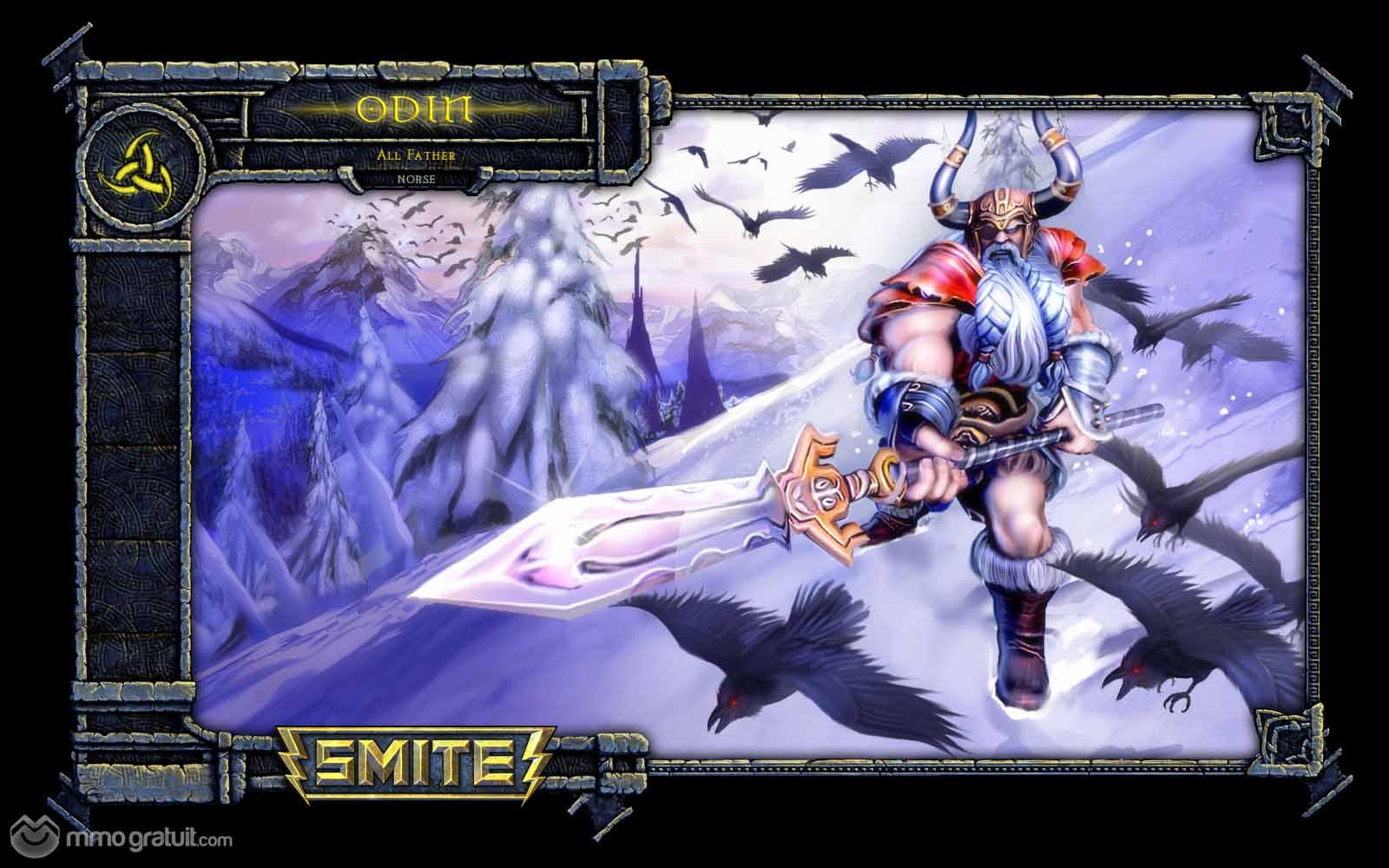 Cliquez sur l'image pour la voir en taille réelleNom : SMITE_Card_Odin copia.jpgAffichages : 63Taille : 151,0 KoID : 8455