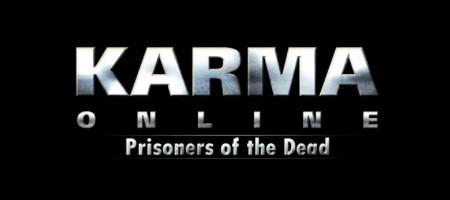 Nom : Karma Online - logo.jpgAffichages : 857Taille : 12,7 Ko