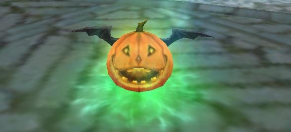 Cliquez sur l'image pour la voir en taille réelleNom : Pet Pumpkin.jpgAffichages : 69Taille : 34,7 KoID : 847
