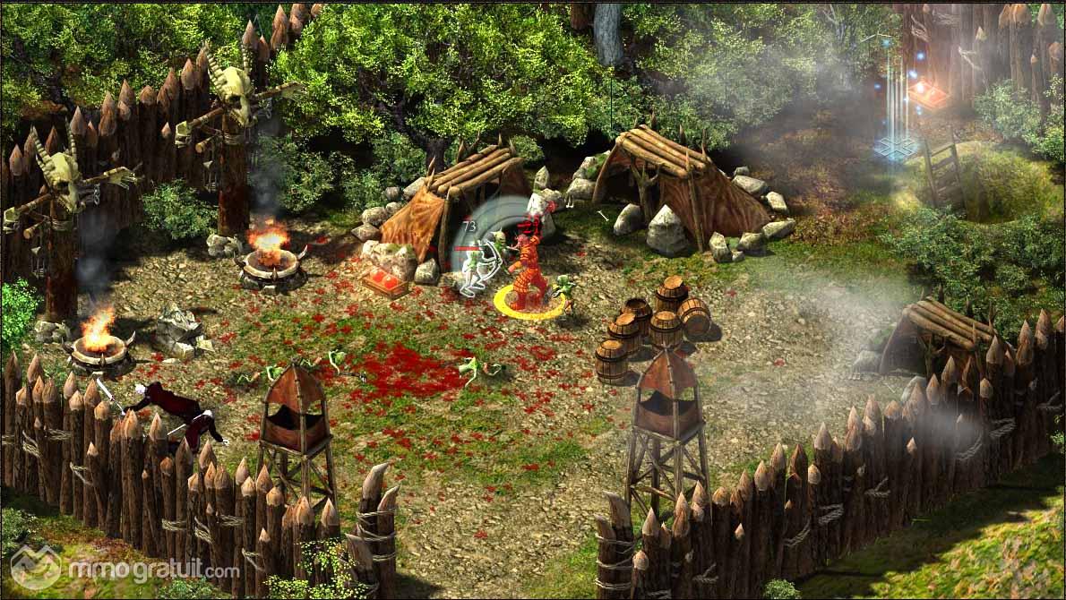 Cliquez sur l'image pour la voir en taille réelleNom : warrior_goblinfight copia.jpgAffichages : 144Taille : 200,1 KoID : 8476