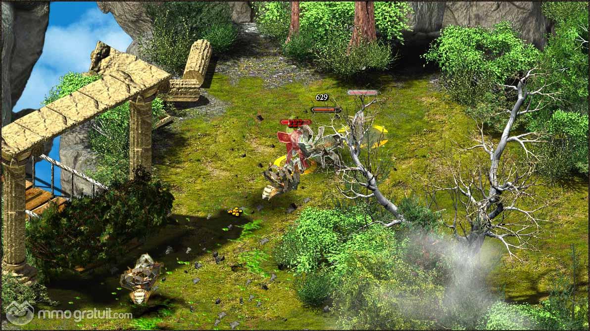 Cliquez sur l'image pour la voir en taille réelleNom : siege_master_woodfight copia.jpgAffichages : 144Taille : 235,3 KoID : 8477