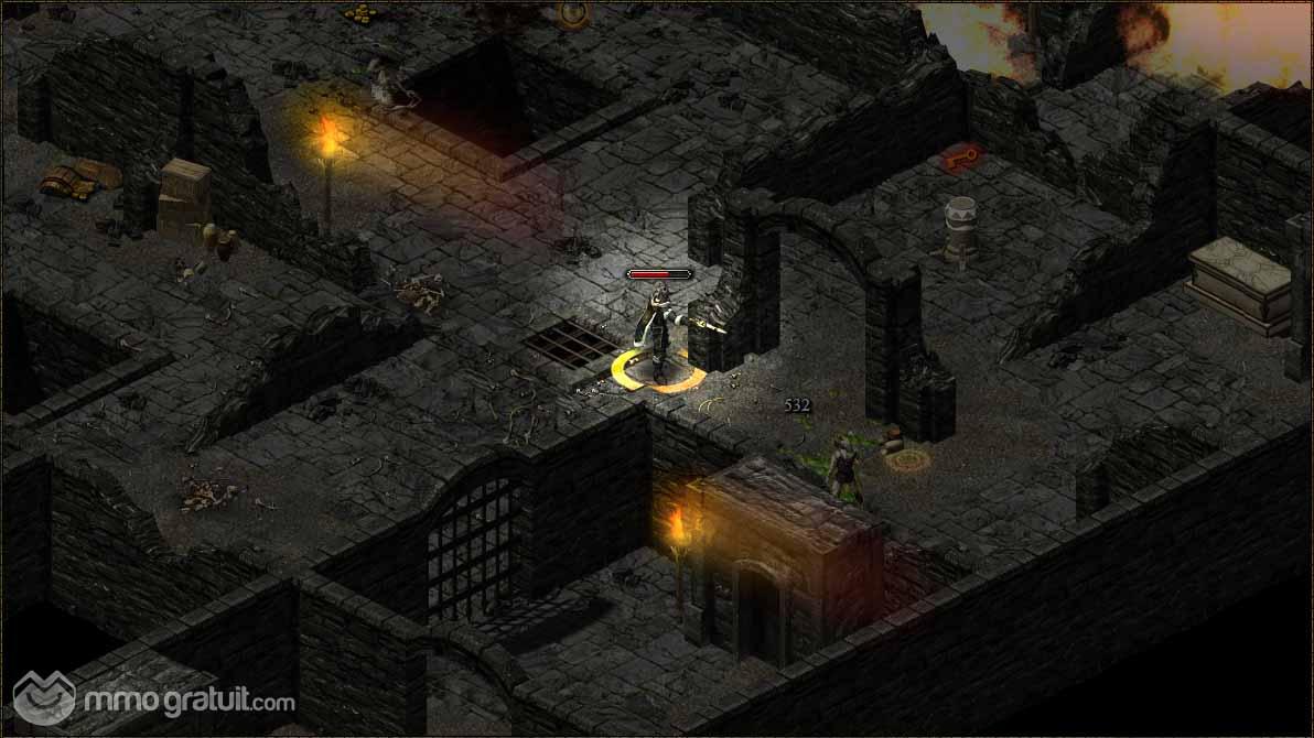 Cliquez sur l'image pour la voir en taille réelleNom : siege_master_cave_3 copia.jpgAffichages : 137Taille : 89,3 KoID : 8479