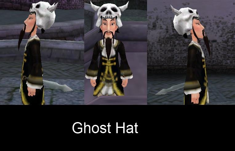 Cliquez sur l'image pour la voir en taille réelleNom : cos Ghost hat.jpgAffichages : 67Taille : 90,2 KoID : 848
