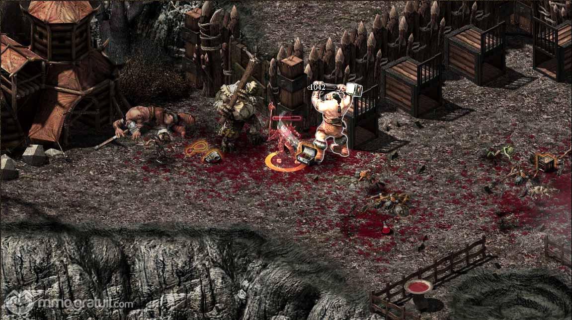 Cliquez sur l'image pour la voir en taille réelleNom : warrior_ogerfight copia.jpgAffichages : 139Taille : 164,0 KoID : 8480