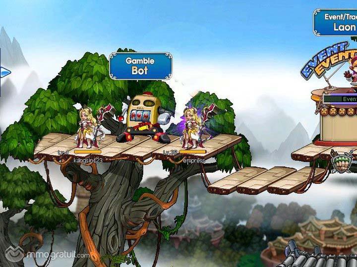 Cliquez sur l'image pour la voir en taille réelleNom : Gamble Bot 1 copia.jpgAffichages : 63Taille : 109,3 KoID : 8483