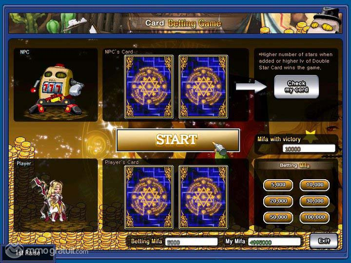 Cliquez sur l'image pour la voir en taille réelleNom : Card Game 1 copia.jpgAffichages : 60Taille : 131,3 KoID : 8486