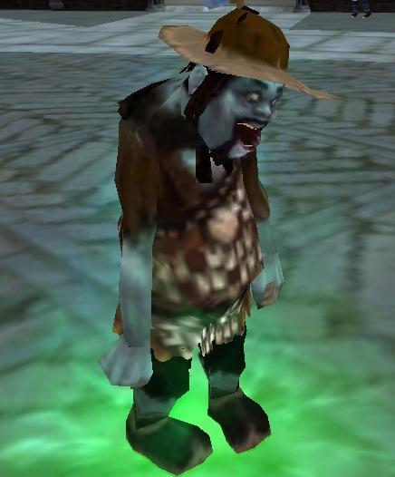 Cliquez sur l'image pour la voir en taille réelleNom : Pet Zombie Guard.jpgAffichages : 69Taille : 60,0 KoID : 849