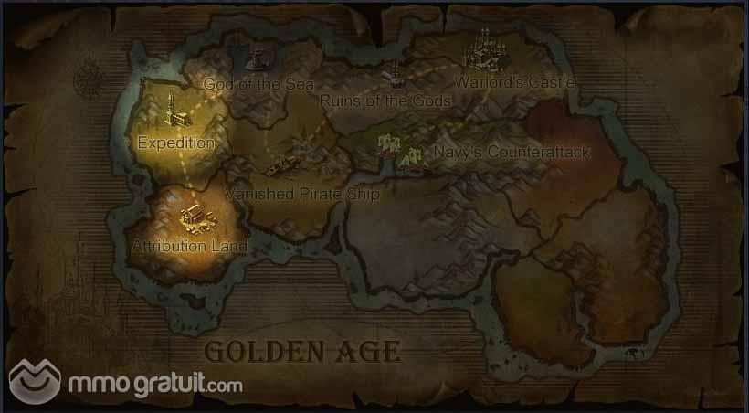 Cliquez sur l'image pour la voir en taille réelleNom : ga-battle-map copia.jpgAffichages : 109Taille : 39,3 KoID : 8496