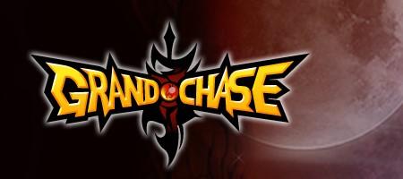 Nom : Grand Chase - logo.jpgAffichages : 860Taille : 22,3 Ko