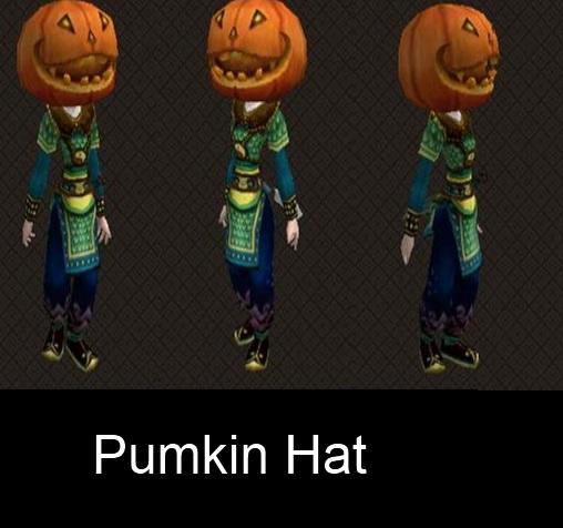 Cliquez sur l'image pour la voir en taille réelleNom : Cos Pump Hat.jpgAffichages : 71Taille : 61,0 KoID : 851