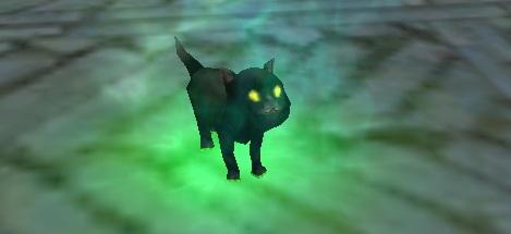 Cliquez sur l'image pour la voir en taille réelleNom : Pet Black Cat.jpgAffichages : 68Taille : 21,1 KoID : 852