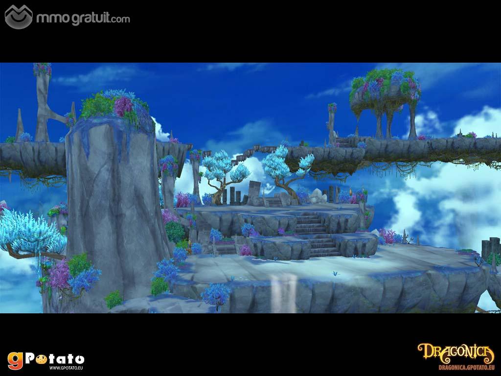 Cliquez sur l'image pour la voir en taille réelleNom : Dragonica_screenshot_Shavalon2 copia.jpgAffichages : 1984Taille : 101,4 KoID : 8520