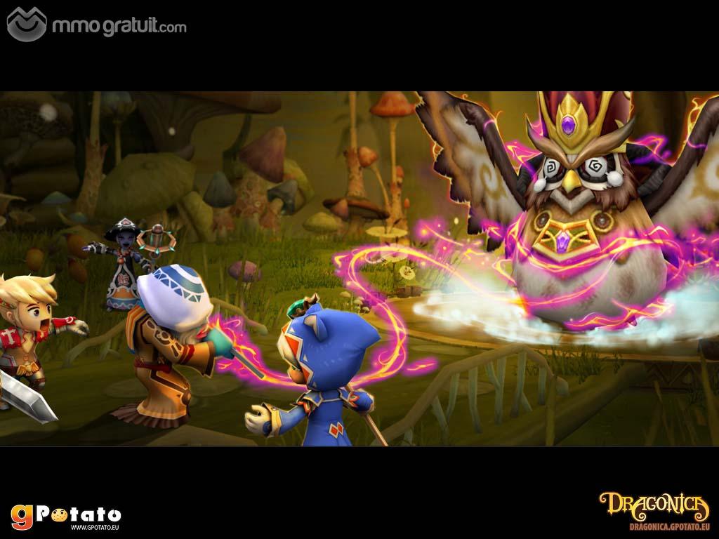 Cliquez sur l'image pour la voir en taille réelleNom : Dragonica_screenshot_LoadingNewRace copia.jpgAffichages : 1994Taille : 108,6 KoID : 8521