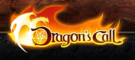 Nom : Dragon's Call - logo new.jpgAffichages : 692Taille : 28,2 Ko