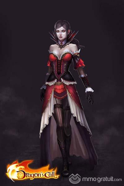 Cliquez sur l'image pour la voir en taille réelleNom : vampire_female1 copia.jpgAffichages : 227Taille : 34,5 KoID : 8525