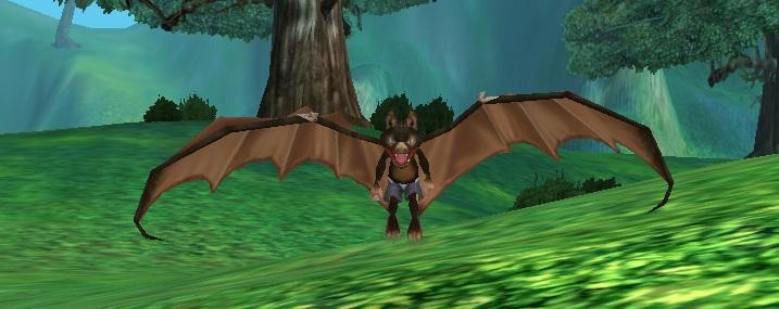 Cliquez sur l'image pour la voir en taille réelleNom : Trans Bat.jpgAffichages : 70Taille : 76,6 KoID : 854