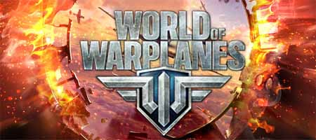 Nom : World of Warplanes Logo.jpgAffichages : 609Taille : 38,5 Ko