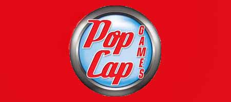 Nom : Popcap Logo.jpgAffichages : 592Taille : 24,2 Ko