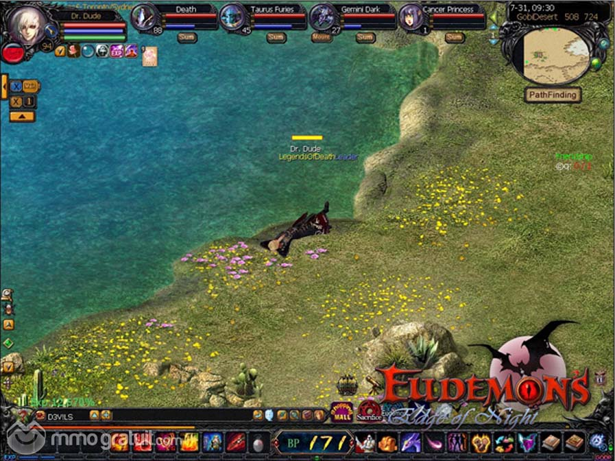 Cliquez sur l'image pour la voir en taille réelleNom : vampire5 (2) copia.jpgAffichages : 80Taille : 151,0 KoID : 8583