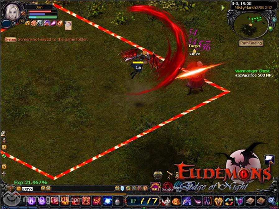 Cliquez sur l'image pour la voir en taille réelleNom : vampire1 (3) copia.jpgAffichages : 83Taille : 131,7 KoID : 8584