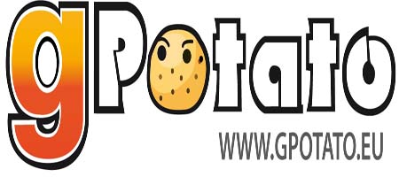 Nom : logo_gpotato_url 450x200.jpgAffichages : 1463Taille : 34,9 Ko