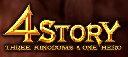 Nom : 4story New Logo.jpgAffichages : 127Taille : 26,6 Ko