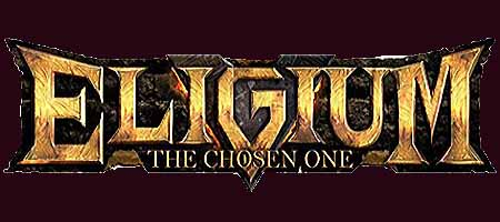 Nom : Eligium logo provisoire.jpgAffichages : 1522Taille : 37,0 Ko
