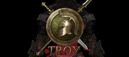 Cliquez sur l'image pour la voir en taille réelleNom : Troy - logo.jpgAffichages : 1620Taille : 17,1 KoID : 8639