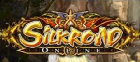 Nom : Silkroad-online-logo.jpgAffichages : 1578Taille : 37,8 Ko