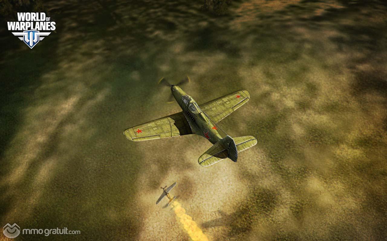 Cliquez sur l'image pour la voir en taille réelleNom : WoWP_Gamescom_Screens_Image_03 copia.jpgAffichages : 122Taille : 122,2 KoID : 8653