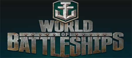 Nom : World of Battleships Logo.jpgAffichages : 485Taille : 27,7 Ko