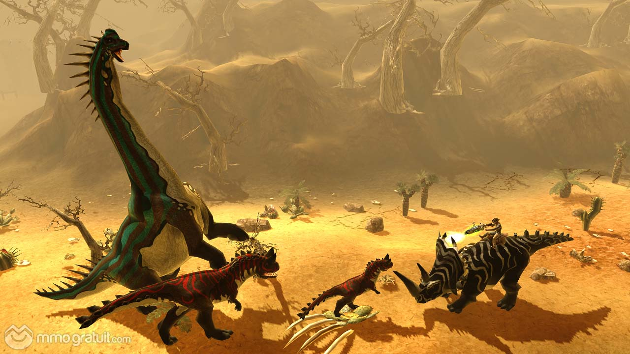 Cliquez sur l'image pour la voir en taille réelleNom : Splitscreen Studios_DinoStorm_03 copia.jpgAffichages : 160Taille : 139,3 KoID : 8693