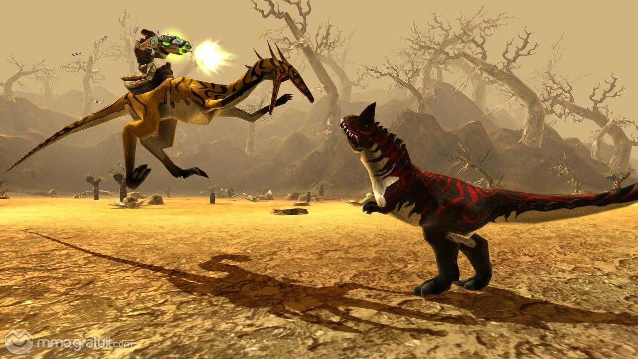 Cliquez sur l'image pour la voir en taille réelleNom : Splitscreen Studios_DinoStorm_01 copia.jpgAffichages : 166Taille : 167,5 KoID : 8695
