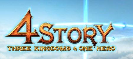 Nom : 4story new logo 2.jpgAffichages : 233Taille : 27,7 Ko
