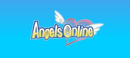 Nom : Angels-Online-logo1.jpgAffichages : 135Taille : 12,8 Ko