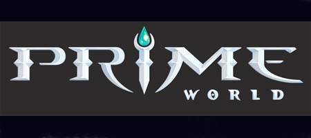 Nom : Prime World Logo.jpgAffichages : 562Taille : 23,8 Ko
