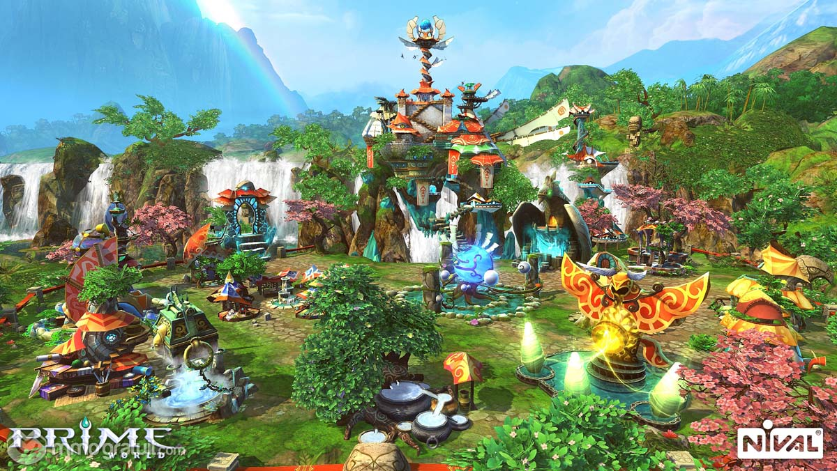 Cliquez sur l'image pour la voir en taille réelleNom : Gamescom_Prime_World_2011 (1) copia.jpgAffichages : 98Taille : 253,9 KoID : 8795