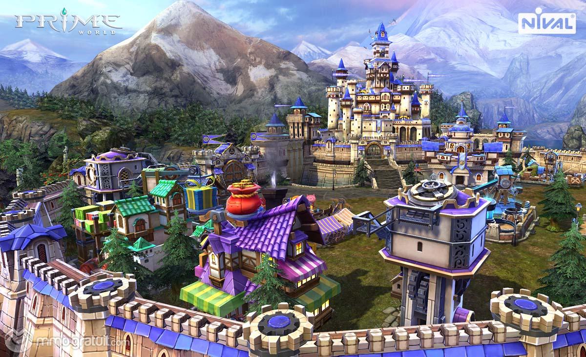 Cliquez sur l'image pour la voir en taille réelleNom : Gamescom_Prime_World_2011 (4) copia.jpgAffichages : 94Taille : 258,3 KoID : 8798