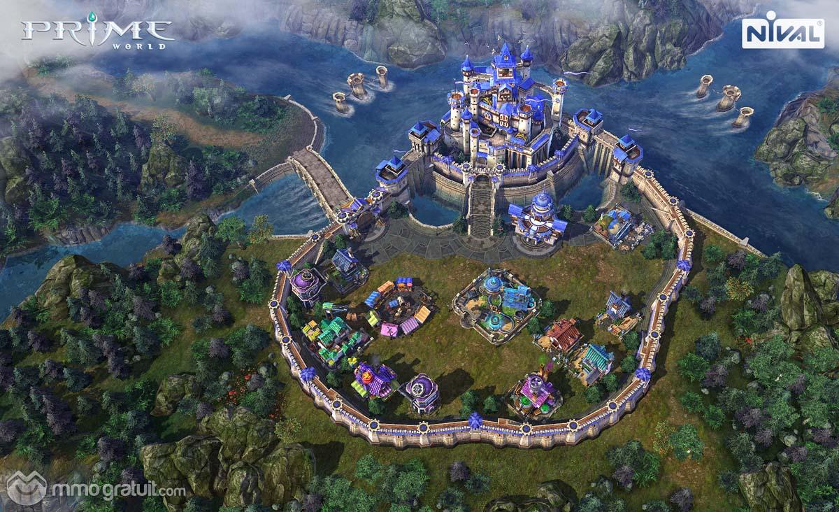 Cliquez sur l'image pour la voir en taille réelleNom : Gamescom_Prime_World_2011 (3) copia.jpgAffichages : 94Taille : 238,6 KoID : 8802
