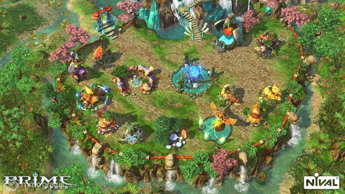 Cliquez sur l'image pour la voir en taille réelleNom : Gamescom_Prime_World_2011 (2) copia.jpgAffichages : 95Taille : 283,1 KoID : 8806