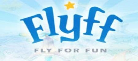 Nom : Fly for fun - logo.jpgAffichages : 311Taille : 24,2 Ko