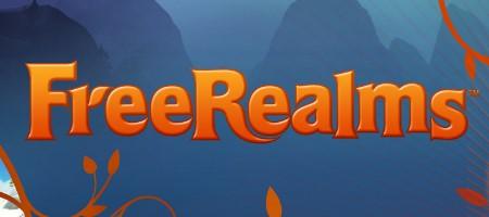 Nom : Free Realms - logo new.jpgAffichages : 214Taille : 19,4 Ko