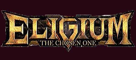 Cliquez sur l'image pour la voir en taille réelleNom : Eligium logo provisoire.jpgAffichages : 392Taille : 37,0 KoID : 8900