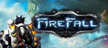 Cliquez sur l'image pour la voir en taille réelleNom : FireFall - logo.jpgAffichages : 336Taille : 33,3 KoID : 8917