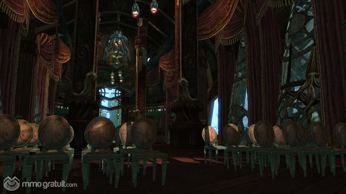 Cliquez sur l'image pour la voir en taille réelleNom : Guild Wars 2 88 copia.jpgAffichages : 140Taille : 96,9 KoID : 8952