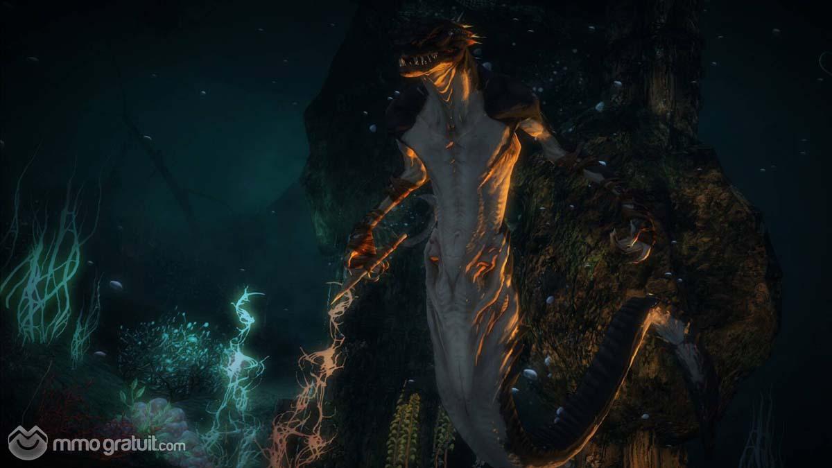Cliquez sur l'image pour la voir en taille réelleNom : Guild Wars 2 118 copia.jpgAffichages : 137Taille : 76,9 KoID : 8953