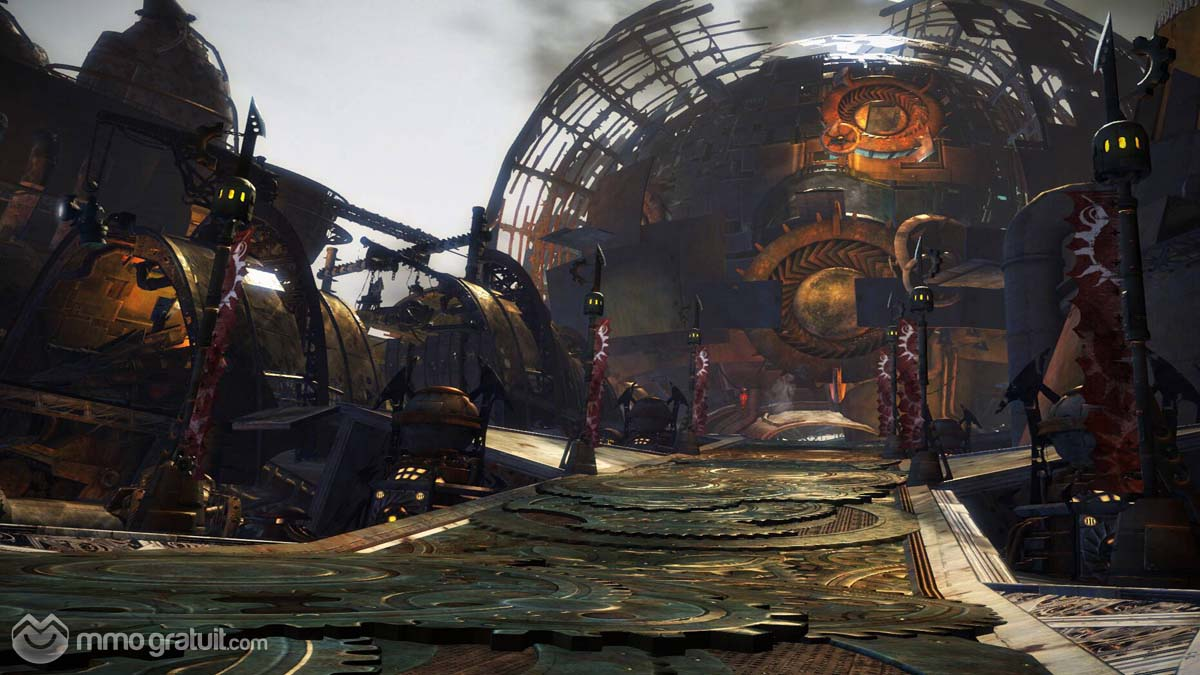Cliquez sur l'image pour la voir en taille réelleNom : Guild Wars 2 73 copia.jpgAffichages : 129Taille : 134,4 KoID : 8954
