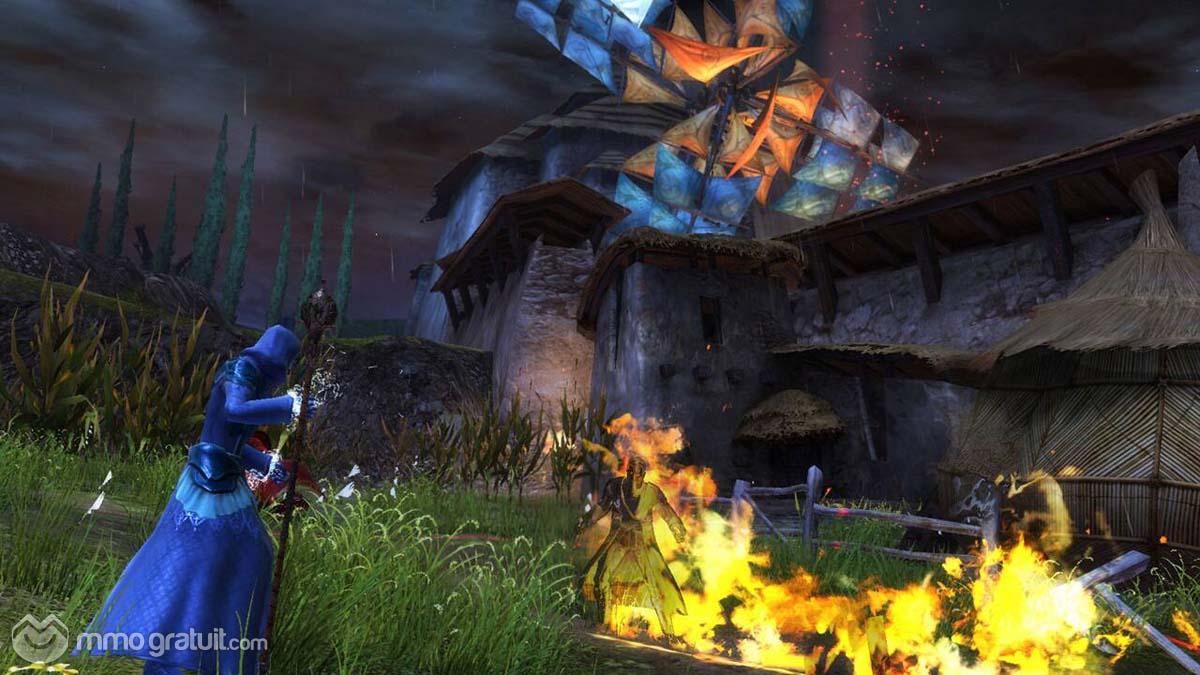 Cliquez sur l'image pour la voir en taille réelleNom : Guild Wars 2 107 copia.jpgAffichages : 130Taille : 132,3 KoID : 8955