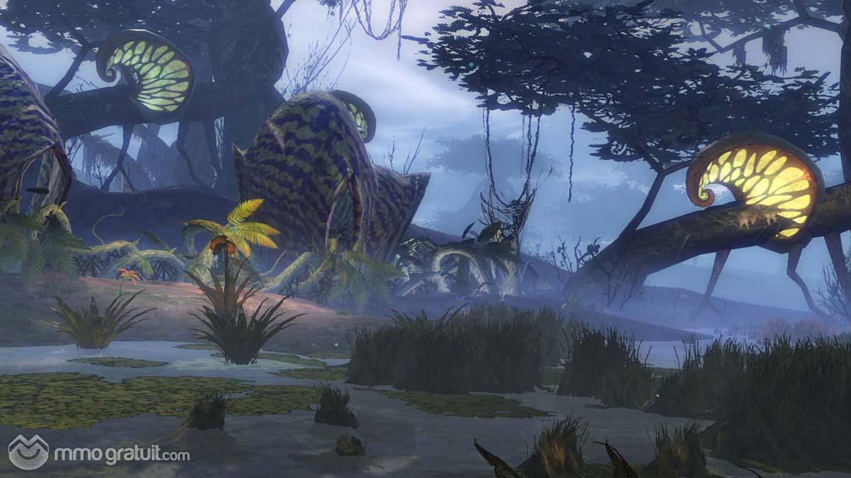 Cliquez sur l'image pour la voir en taille réelleNom : Guild Wars 2 126 copia.jpgAffichages : 130Taille : 121,5 KoID : 8956