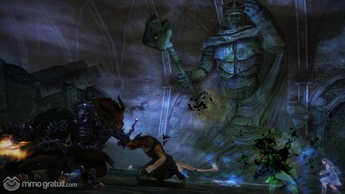 Cliquez sur l'image pour la voir en taille réelleNom : Guild Wars 2 79 copia.jpgAffichages : 129Taille : 94,4 KoID : 8957